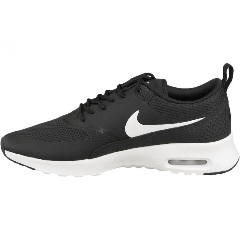 save up to 80% low price sale newest collection Basket Nike Air Max Thea - 599409-020