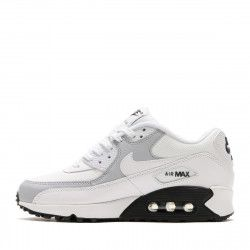Basket Nike Air Max 90 - 325213-126