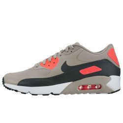 Basket Nike Air Max 90 Ultra 2.0 Essential - 875695-010