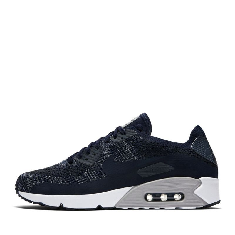 basket nike max air 90