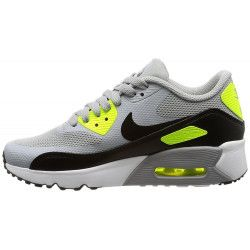 Basket Nike Air Max 90 Ultra 2.0 Junior - 869950-008