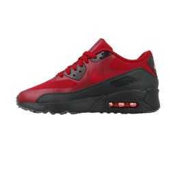 Basket Nike Air Max 90 Ultra 2.0 Junior - 869950-600