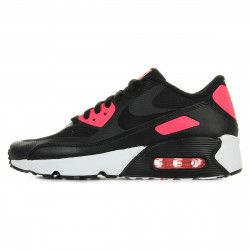 Basket Nike Air Max 90 Ultra 2.0 Junior - 869951-002