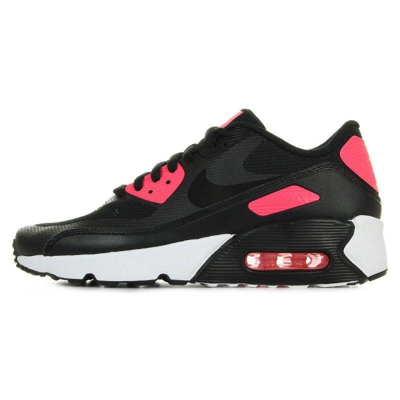 Nike Chaussures enfant Air Max 90 Ultra 2.0 Junior - Ref. 869950-600 Meilleurs Prix Pour La Vente Jeu Moins Cher Autorisation De Vente t99VSd3qIQ