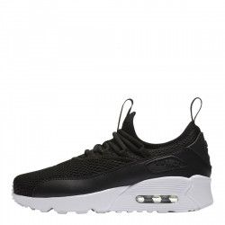 Basket Nike Air Max 90 EZ Junior - AH5211-005