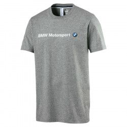 Tee-shirt Puma BMW Motorsport - 572772-13