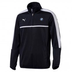 Sweat Puma BMW Motorsport - 575496-01