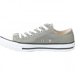 Basket Converse CT All Star Classic - 159564C