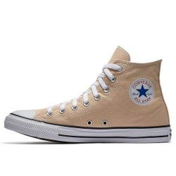 Basket Converse CT All Star Classic - 160456C