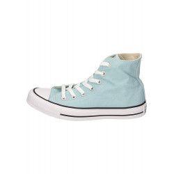 Basket Converse CT All Star Classic - 160457C
