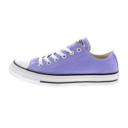 Basket Converse CT All Star Classic - 160458C