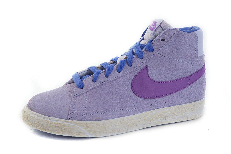 BLAZER Baskets Pegashoes MID VNTG Nike GLUVqzpSM