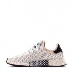 Basket adidas Originals Deerupt Runner CQ2626 Pegashoes