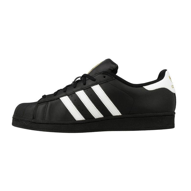 Basket Adidas Originals Superstar - B27140