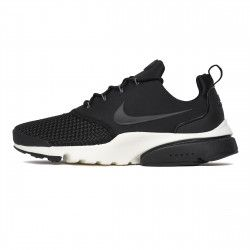 Basket Nike Air Presto Fly SE - 908020-010
