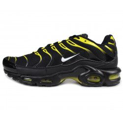 Basket Nike Air Max Plus - 852630-020