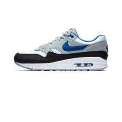 Basket Nike Air Max 1 - AH8145-102