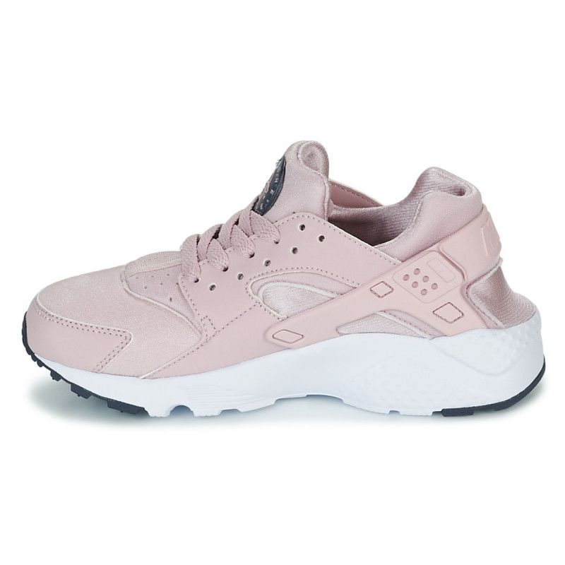 Nike Basket Nike Air Huarache Run Junior - 654280-603