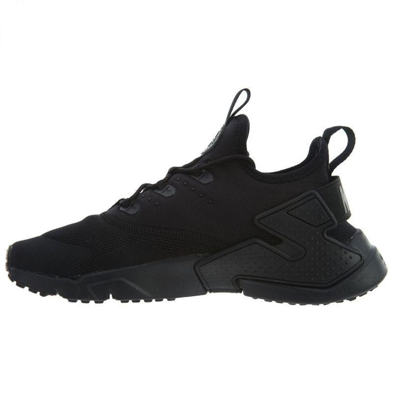 huge discount 794ea 200dd Basket Nike Huarache Run Drift Junior - 943344-006
