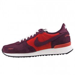 Nike Basket Nike Air Vortex - 903896-602
