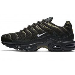 Nike Basket Nike Air Max Plus - 852630-301