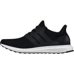 Basket adidas Originals Ultra Boost - BB6149