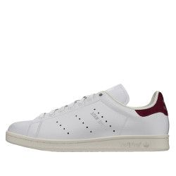 Basket adidas Originals Stan Smith - AQ0887