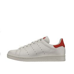 Basket adidas Originals Stan Smith - B37898