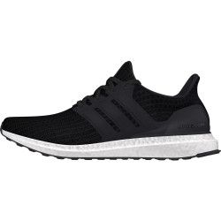 Basket adidas Originals Ultra Boost - BB6166