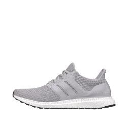 Basket adidas Originals Ultra Boost - BB6167