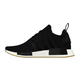 Basket adidas Originals NMD R1 - B42200