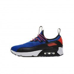 Basket Nike Air Max 90 EZ Junior - AH5211-400