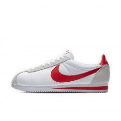 Basket Nike Classic Cortez Nylon - 807472-101