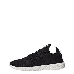 Basket adidas Originals Pharrell Williams Tennis Hu - AQ1056