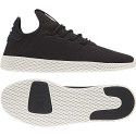 Adidas Originals Basket adidas Originals Pharrell Williams Tennis Hu - AQ1056