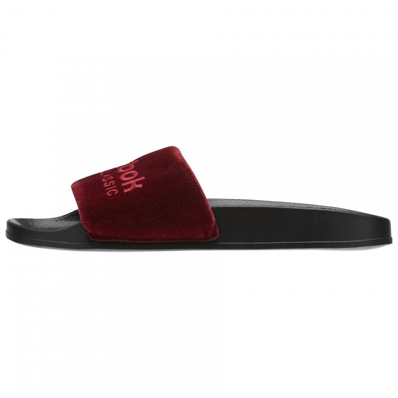Reebok Sandale Reebok Classic Slide - CN4191
