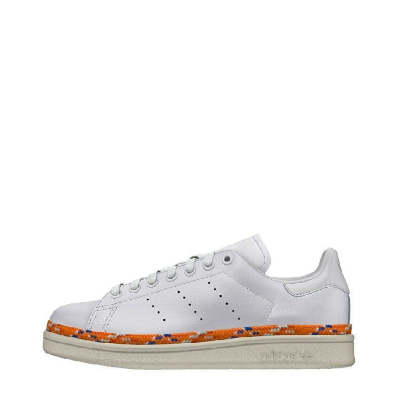 Adidas Originals Basket adidas Originals Stan Smith New Bold - AQ1027