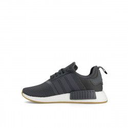 Basket adidas Originals NMD R1 - B42199