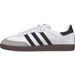 Adidas Originals Basket adidas Originals Samba OG - B75806