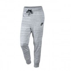 Nike Pantalon de survêtement Nike Sportswear Advance 15 - 837462-100