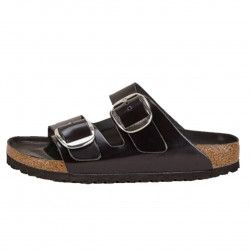Sandale Birkenstock Arizona Big Buckle - BK1011926
