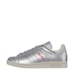 Basket adidas Originals Stan Smith - B41750