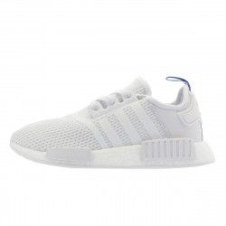 Basket adidas Originals NMD R1 - B37645