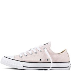 Basket Converse CT All Star Classic - 159621C