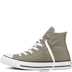 Basket Converse CT All Star Classic - 159562C