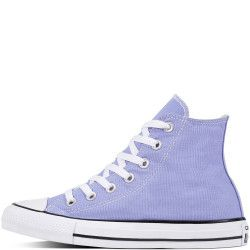 Basket Converse CT All Star Classic - 160455C