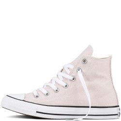 Basket Converse CT All Star Classic - 159619C