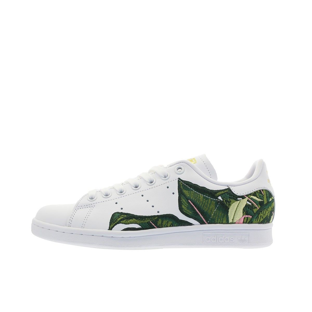 sneakers for cheap 7337e 05e72 Adidas Originals Basket adidas Originals Stan Smith - B28012. Loading zoom