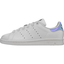 Basket adidas Originals Stan Smith Junior - AQ6272
