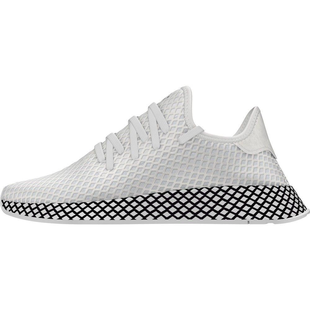 reputable site 3c405 1199c Basket Originals Adidas Runner Deerupt Pegashoes B41767 xHRw